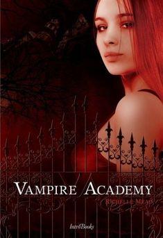 Η Λίζα Ντραγκομίρ πριγκίπισσα και βασιλικός γόνος των Μορόι, των θνητών βρικολάκων, έχει μια παράξενη μαγική δύναμη. Χρειάζεται συνεχή προστασία από τα Στριγκόι, τους άγριους και επικίνδυνους απέθαντους βρικόλακες. Good Books, Books To Read, Vampire Academy, Book Boyfriends, Mead, Tv Series, Literature, Reading, Movies