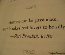 http://sayingimages.com/love/what%20is%20love/it_takes_real_loves_to_be_silly.jpg