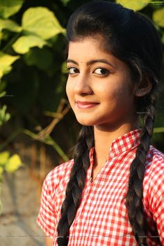 Telugu Actress Summiyya Mohammed (HD) Prema Janta Stills Beautiful Girl In India, Beautiful Blonde Girl, Beautiful Girl Photo, Cute Girl Photo, Most Beautiful Indian Actress, Beauty Full Girl, Cute Beauty, Indian Girl Bikini, Indian Girls