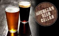 -Michigan-Beer-Cellar