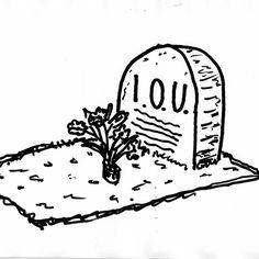 Funerals Preplanning Death