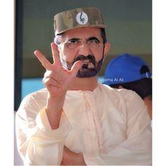 Mohammed RSM (19/12/2013) Foto: Shaima Al Ali