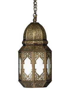 Precise Original Apliques Lámpara De Latón Libertad En 2 Luces De Pared Con Gafas Nuevo Muebles Antiguos Y Decoración