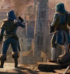 Videojuego Assassin´s Creed IV
