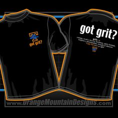 Tennessee Lady Vols Git Grit tshirt Mountain Designs, Tennessee, Orange, Lady, T Shirt, Supreme T Shirt, Tee Shirt, Tee