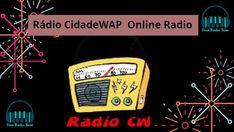 Radio Wave, Music Radio, Christian Country Music, Free Radio, Remote Sensing, Internet Radio, Gospel Music