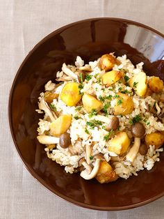 旬の素材たっぷりの、おもてなし秋ごはん|『ELLE a table』はおしゃれで簡単なレシピが満載!