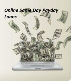 Quick cash loans in rock hill photo 9