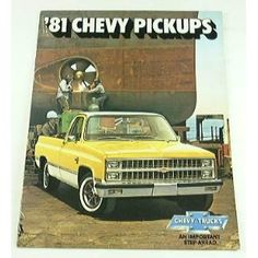 1000 Images About Chevy On Pinterest Chevy 1500 Lifted