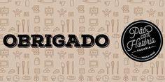 Boas Notícias - Projeto social português recebe prémio de 200 mil euros