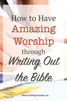 Bible Study Notebook, Bible Study Tips, Bible Study Journal, Scripture Study, Prayer Scriptures, Bible Prayers, Bible Verses, Devotional Bible, Bible Bible