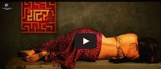 Shutter 2015 Marathi Full Movie Download Free 720P HD