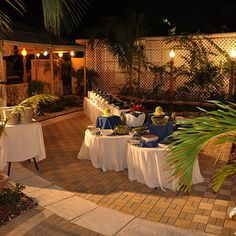 How to Choose a Suitable Venue for a Gala Banquet in Cayman