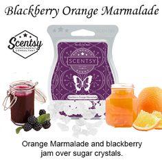 blackberry-orange-marmalade-scentsy-wax-bar.jpg