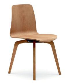 Beautiful design. - By Asger Soelberg at dk3