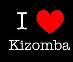 Angola : à voir et à revoirMaintenant, on peut danser la DANSE LA PLUS SENSUELLE du monde... Ah... l'Afrique, l'Afrique, l'Afrique _ cliquer ''Kizomba...
