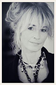 Stéphanie Ermel, directrice de clientèle #OPS2