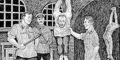 Resultado de imagem para gulag