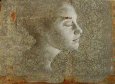 Max Gasparini |