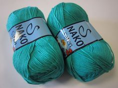 Buy Saten Yarn from Nako Online | Yarnstreet.com