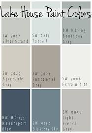 Image result for interior paint colors that go together
