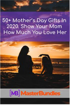 🌼🌸 Best Mother's Day Gift Ideas Here. Mother's Day is a marvelous opportunity to show our moms just how much we love and appreciate them and, certainly, one of the best ways to do that is to give your mom a meaningful present. Perfect Image, Perfect Photo, Love Photos, Cool Pictures, Presents For Mom, Best Mother, Love Her, Opportunity, Thats Not My