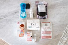 Inside each MOMBOX you'll find handpicked items from seasoned veterans to help ease your recovery process and ensure you're caring for your own well-being in the days and weeks after baby. Postpartum Recovery, Postpartum Care, Funny Anecdotes, Really Good Stuff, After Giving Birth, Newborn Essentials, Baby List, After Baby, Parenting 101