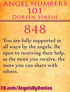 Numerology Spirituality - You are supported by the archangels and angels. Give them any cares or worries, because as your mind is illuminated with joy and faith, you attract more favorable outcomes. Get your personalized numerology reading Angel Guidance, Spiritual Guidance, Spiritual Awakening, Spiritual Prayers, Spiritual Quotes, Positive Quotes, Angel Number Meanings, Angel Numbers, Numerology Numbers