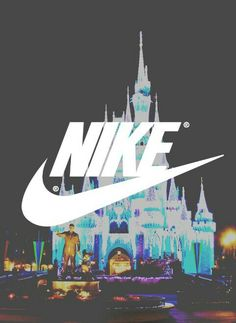 disney, logo, Nike, tapisserie, First Set on Famin.com