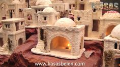Video kasasBelen.mov - YouTube