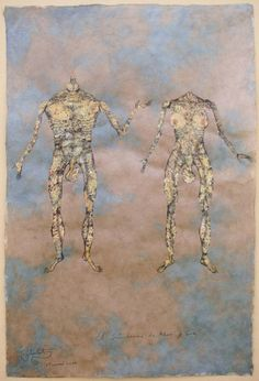 Carlos Estevez - The Adan & Eva Syndrome Carlos Estevez, Contemporary Art, Art Photography, Drawings, Havana, Fine Art Photography, Sketches, Drawing, Portrait