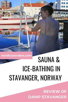 Trondheim, Stavanger, Travel Destinations, Travel Tips, Cosy Cafe, Polar Night, Ice Baths, Alesund, Visit Norway