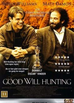 good will hunting abnormal psychology Psychology worksheets listed by unit: unit 2- developmental psychology piagetgraphic organizer good will hunting analysis.