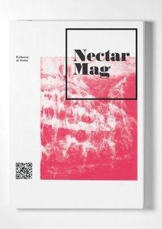 Food Magazine Layout, Magazine Cover Layout, Magazine Layout Design, Front Page Design, Front Cover Designs, Nice Designs, Design Food, Web Design, Graphic Design