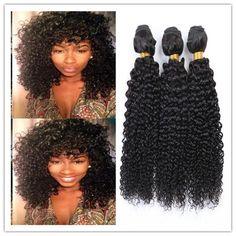 8a Grade Mongolian Virgin Hair Kinky Curly Hair Unprocessed Mongolian Afro Kinky Curly Virgin Human Hair Weft Weaves 300gHair Weaves Uk Remy Hair Weave Uk From Africagirl, $0.72| Dhgate.Com