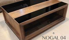 Encuentra las mejores ideas e inspiración para el hogar. Closets por Nogal 04 | homify