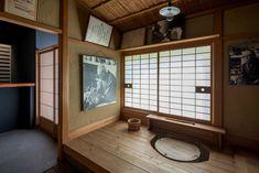 https://www.designboom.com/architecture/mamiya-shinichi-design-studio-museum-japan-ceramic-artist-03-16-2018/
