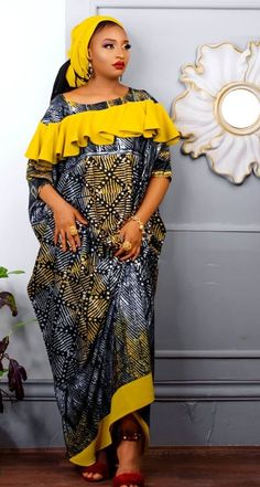 Short African Dresses, Latest African Fashion Dresses, Africa Fashion, Ethnic Fashion, Chic Outfits, Fashion Outfits, Ankara Skirt And Blouse, Kente Styles, Ankara Gowns