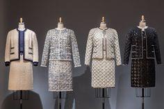 OMA-rem-koolhaas-metropolitan-museum-of-art-costume-institute-manus-x-machina-designboom-02