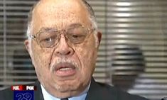 "Filmmaker Who Interviewed Abortionist Kermit Gosnell: ""I Was Sitting the Presence of Evil"""