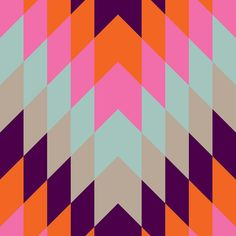 Pattern by Douglas de Souza
