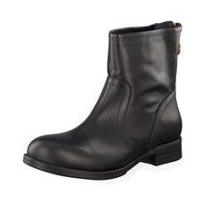 Boots | BRANDOS.no