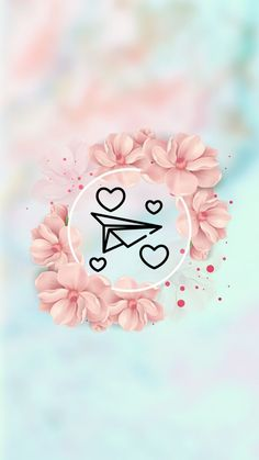 Pink Instagram, Instagram Frame, Story Instagram, Instagram Logo, Free Instagram, Glitter Phone Wallpaper, Flower Phone Wallpaper, Love Wallpaper, Wallpaper Backgrounds