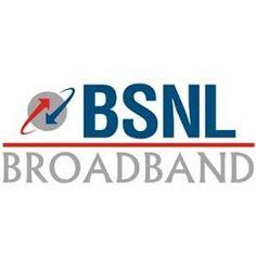 Check out BSNL Broadband user reviews.