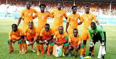 La Côte d'Ivoire se maintient dans le TOP 20 du classement FIFA du mois de novembre, publié ce jeudi, conservant le 17ème rang et trustant sa place de leader des Nations africaines de football mais désormais talonnée par l'Ukraine, la France et le Mexique.