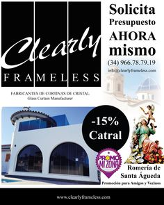 #promomizona #ventanas #fabricantes #empresa #alicante