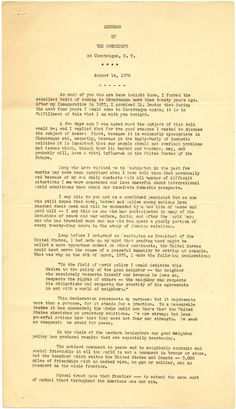 us neutrality in world war one essay View essay - world war i dbqdocx from social stu 9300 at dowling catholic  although the united states declared neutrality when world war i broke out in.