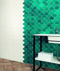 Ceramic Wall Tiles, Porcelain Tile, Tile Covers, Italian Tiles, Tile Stores, Encaustic Tile, Glazed Ceramic, Terrazzo, Entryway Tables