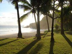 Île de la Réunion - Grande Anse https://www.hotelscombined.fr/Place/Reunion.htm?a_aid=150886