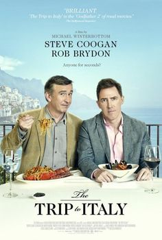 Viaje a Italia (2014) - FilmAffinity